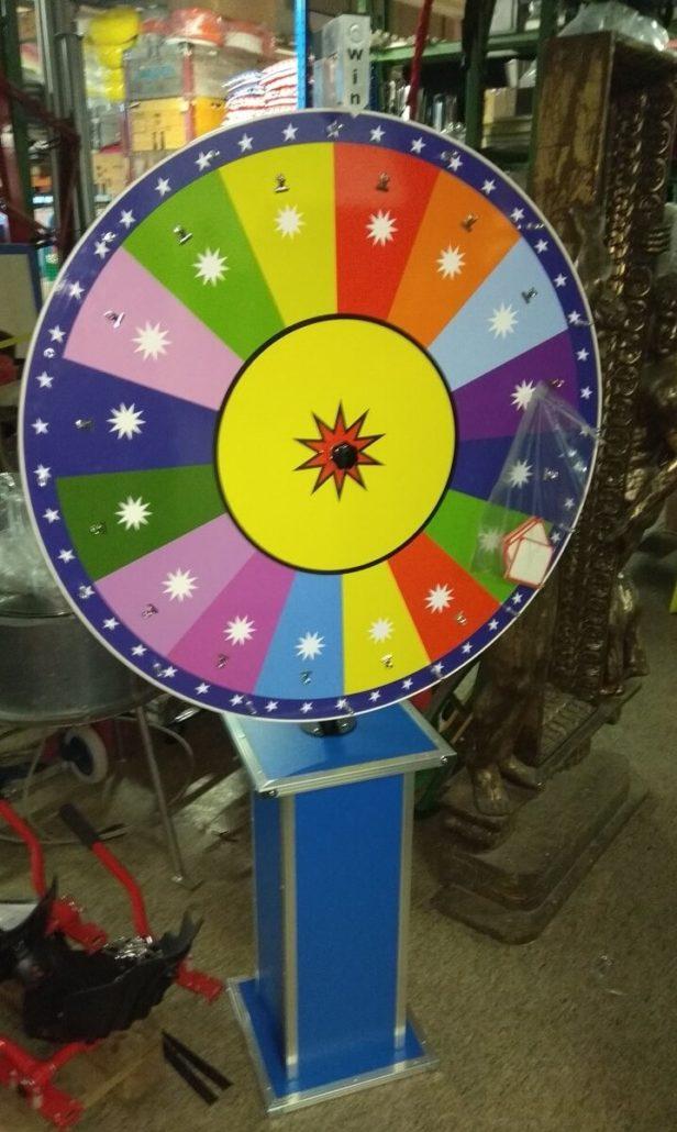 Roulette wheel kmart australia